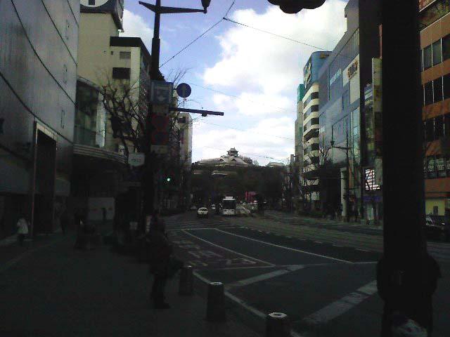 f:id:puchitenshi:20110102003425j:image