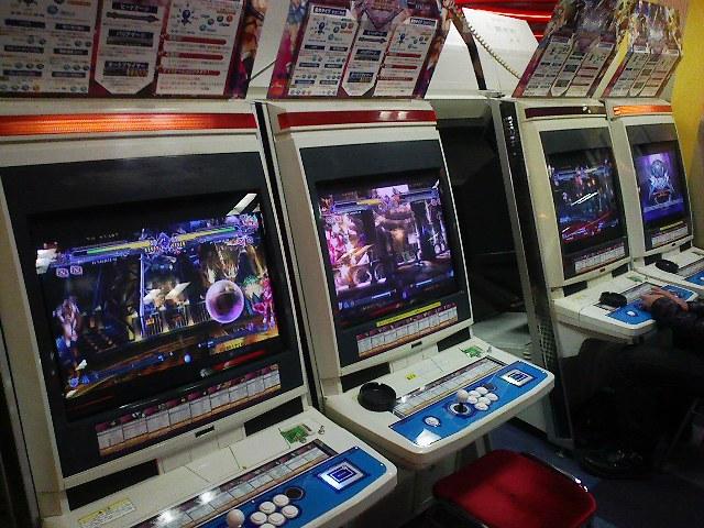 f:id:puchitenshi:20110102003451j:image