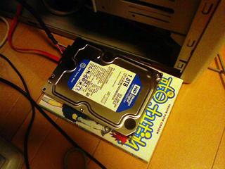 f:id:puchitenshi:20110127122003j:image
