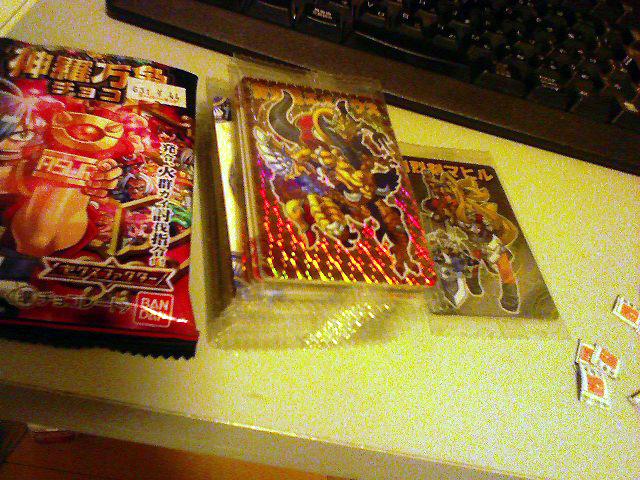 f:id:puchitenshi:20110128035441j:image