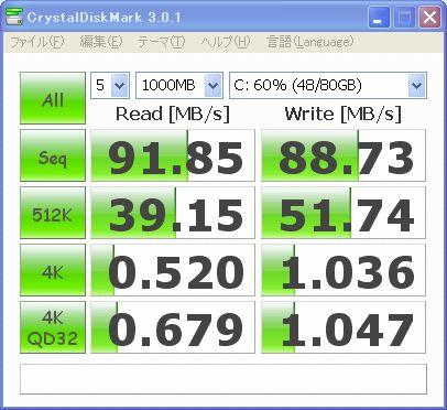 f:id:puchitenshi:20110209012527j:image
