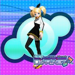 f:id:puchitenshi:20110225024612j:image