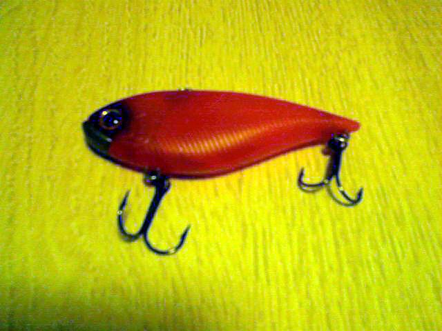 f:id:puchitenshi:20110326044531j:image