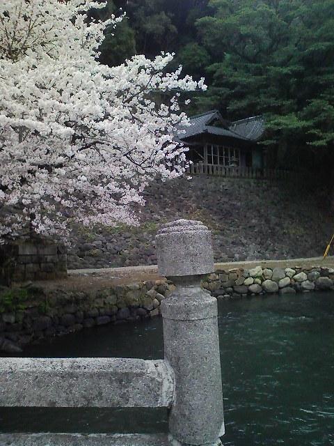 f:id:puchitenshi:20110405001106j:image