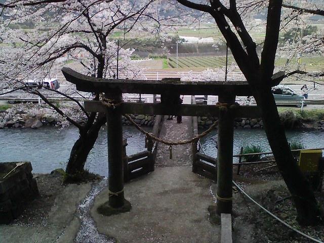 f:id:puchitenshi:20110405001158j:image