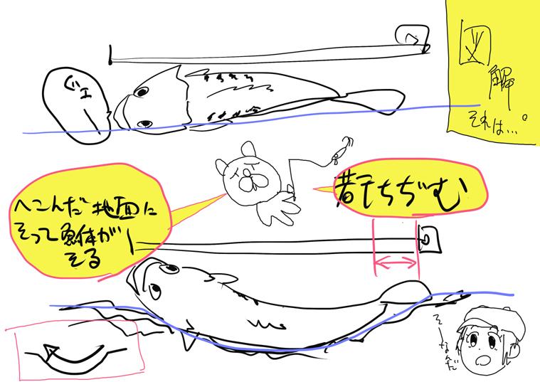 f:id:puchitenshi:20110412213856j:image