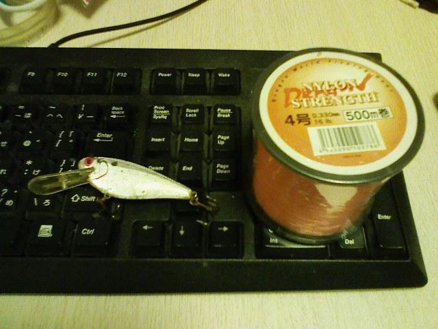 f:id:puchitenshi:20110424020919j:image