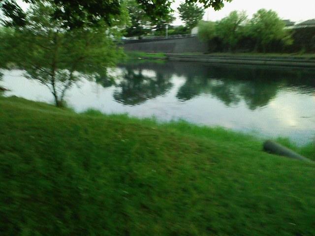 f:id:puchitenshi:20110516010326j:image