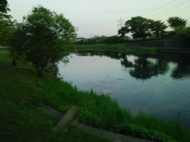 f:id:puchitenshi:20110516010332j:image