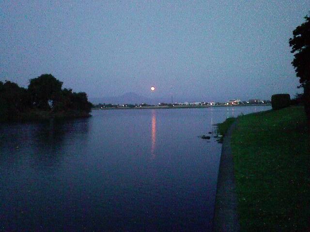f:id:puchitenshi:20110518014938j:image
