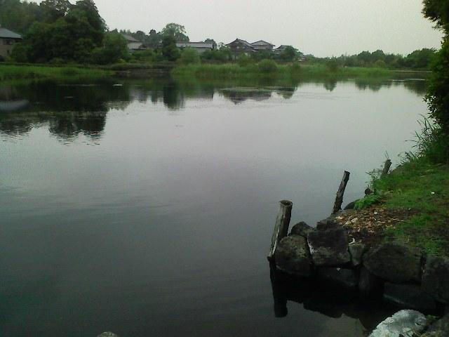 f:id:puchitenshi:20110528000454j:image
