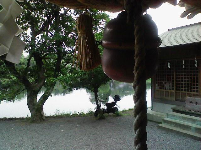 f:id:puchitenshi:20110528000455j:image