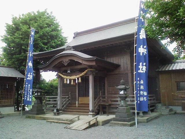f:id:puchitenshi:20110528000457j:image