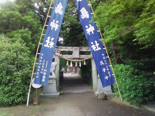 f:id:puchitenshi:20110528000458j:image