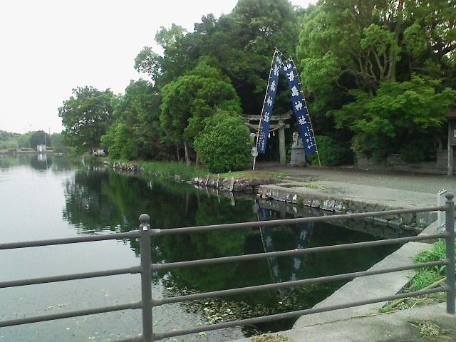 f:id:puchitenshi:20110528000459j:image