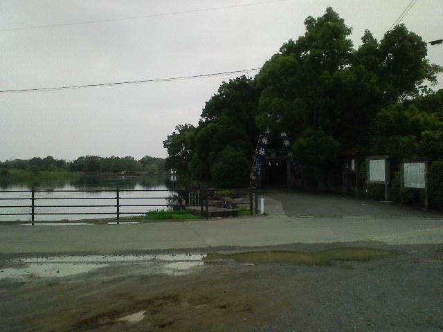 f:id:puchitenshi:20110528000625j:image