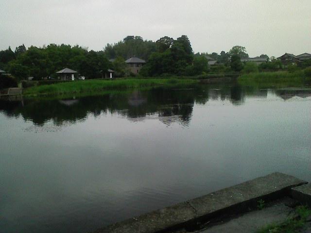 f:id:puchitenshi:20110528000627j:image