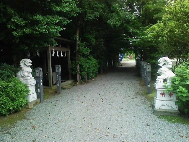 f:id:puchitenshi:20110528000629j:image