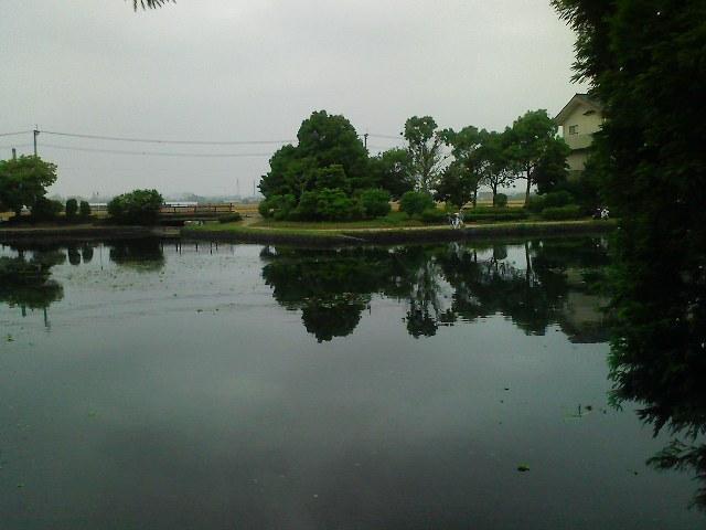 f:id:puchitenshi:20110528000631j:image
