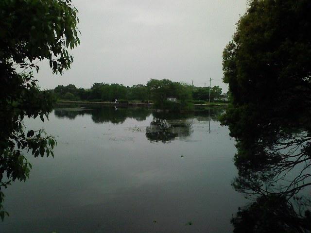 f:id:puchitenshi:20110528000632j:image