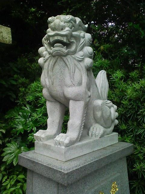 f:id:puchitenshi:20110528000726j:image