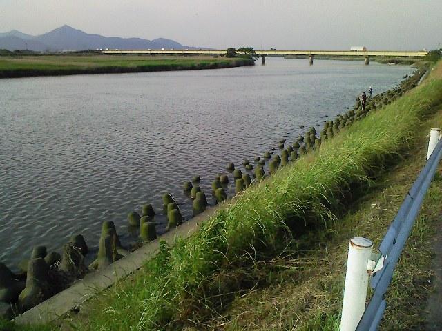 f:id:puchitenshi:20110601031302j:image