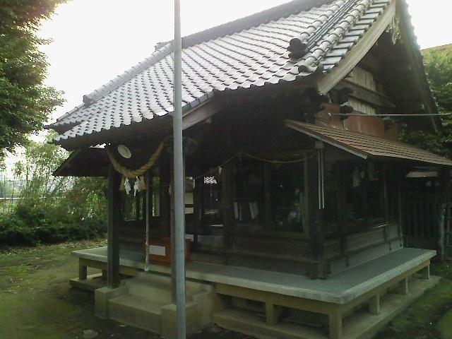 f:id:puchitenshi:20110603002235j:image