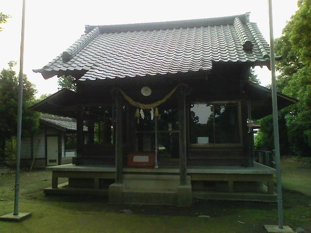 f:id:puchitenshi:20110603002236j:image