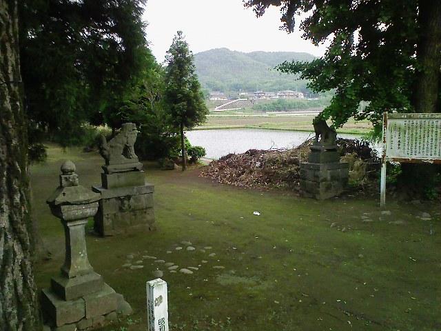 f:id:puchitenshi:20110603003424j:image