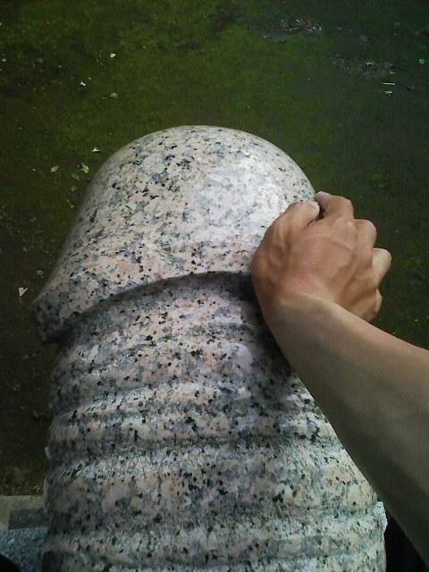 f:id:puchitenshi:20110603003548j:image