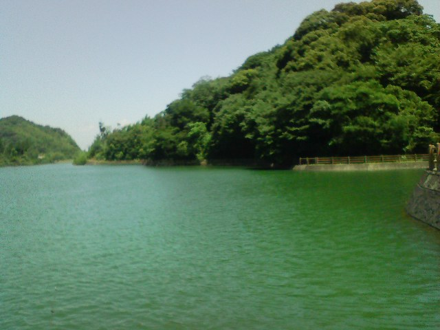 f:id:puchitenshi:20110628203443j:image