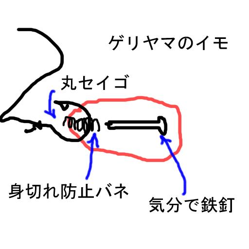f:id:puchitenshi:20110628203748j:image