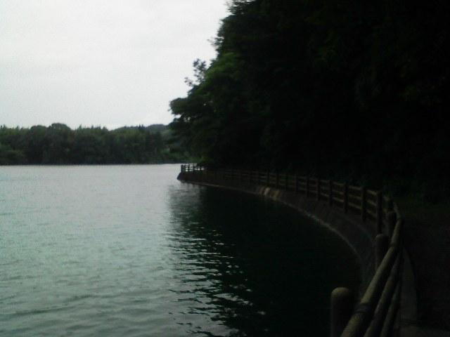 f:id:puchitenshi:20110701013819j:image