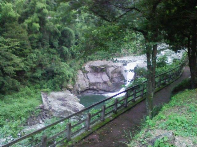 f:id:puchitenshi:20110806005517j:image