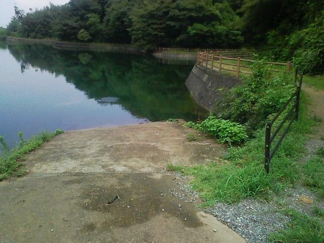 f:id:puchitenshi:20110824184407j:image