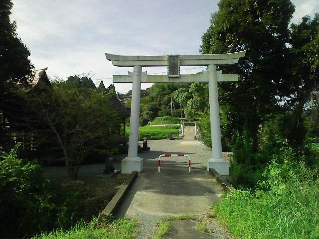f:id:puchitenshi:20110825230044j:image