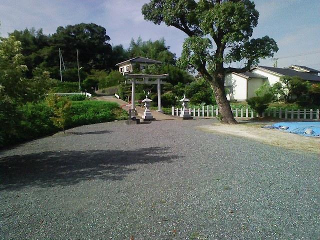 f:id:puchitenshi:20110825230153j:image