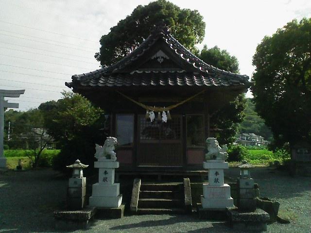 f:id:puchitenshi:20110825230253j:image