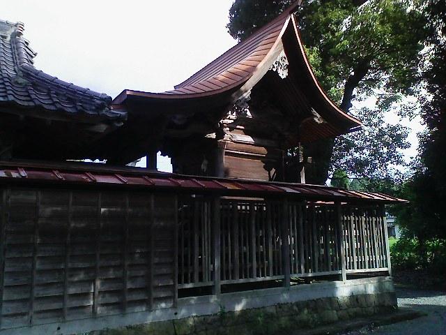 f:id:puchitenshi:20110825230302j:image