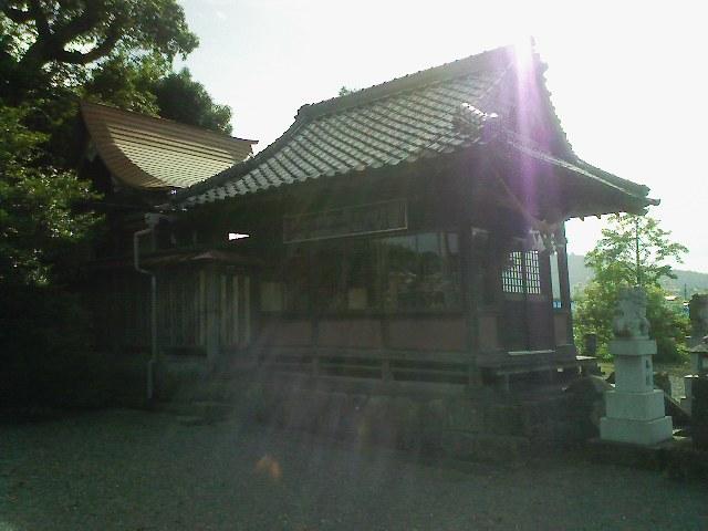 f:id:puchitenshi:20110825230314j:image