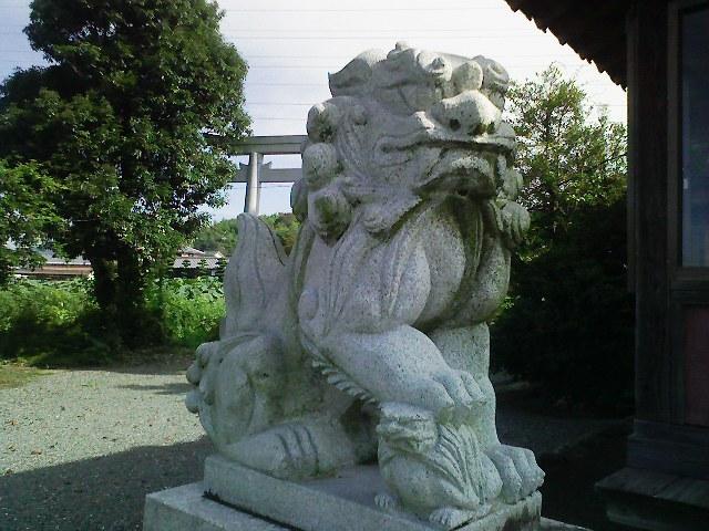 f:id:puchitenshi:20110825230332j:image