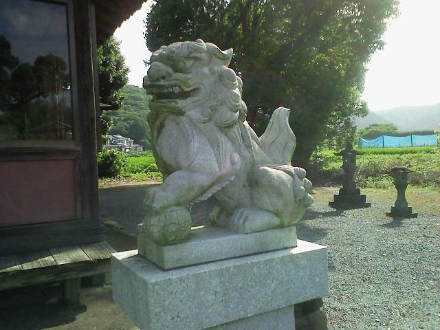 f:id:puchitenshi:20110825230343j:image