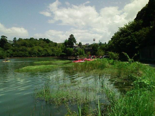 f:id:puchitenshi:20110828163443j:image