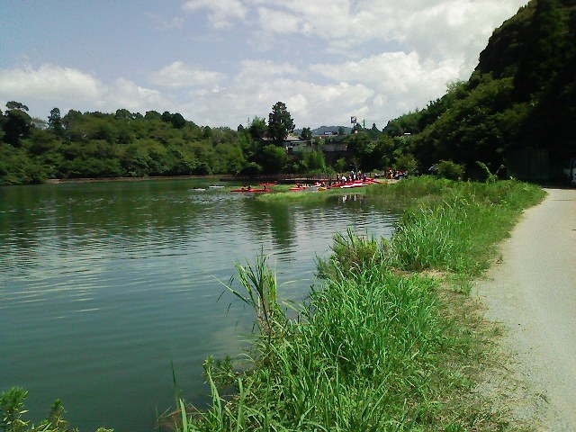 f:id:puchitenshi:20110828163455j:image