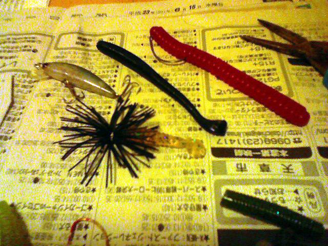 f:id:puchitenshi:20110908221521j:image