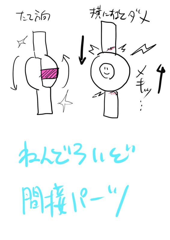 f:id:puchitenshi:20111014001134j:image