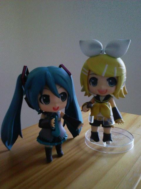 f:id:puchitenshi:20111014004901j:image
