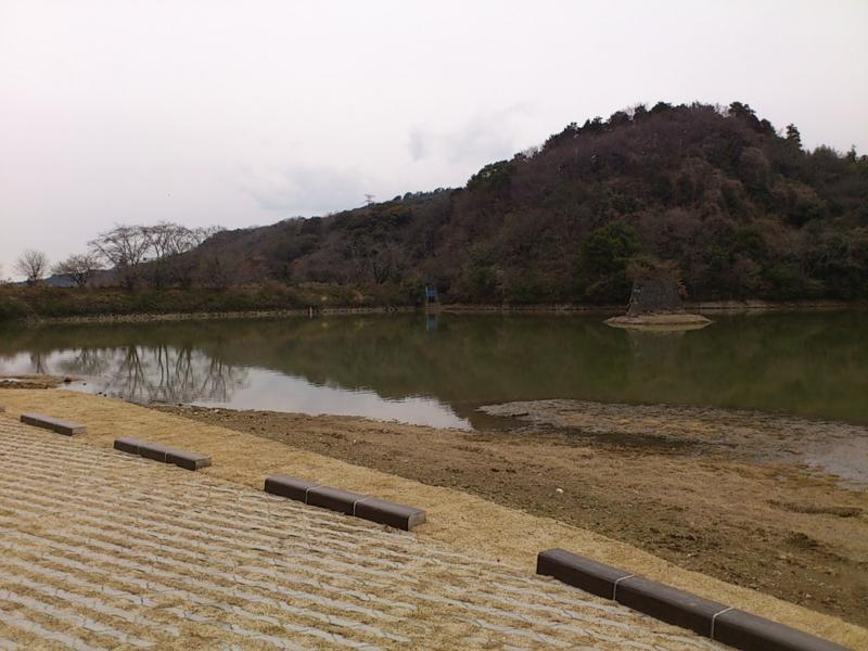 f:id:puchitenshi:20120227043431j:image