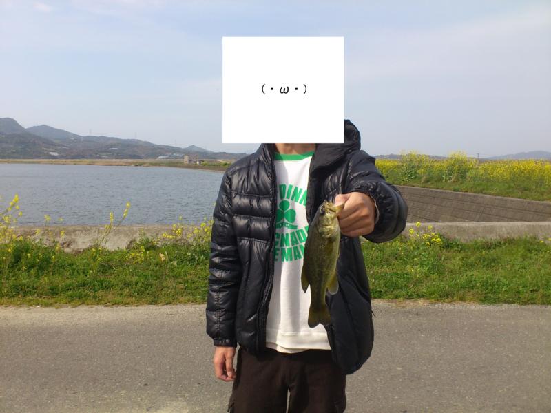 f:id:puchitenshi:20120402212712j:image