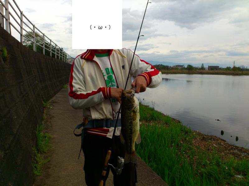 f:id:puchitenshi:20120420210525j:image